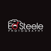 Ed Steele Photography