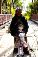 051715_Ed_Steele_Photography_Krampus_Society_Old_Alton_Bridge_Denton_TX-111-Edit