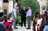 100116_Ed_Steele_Miguel_Cantu_Eric_Smith_Wedding_Flower_Mound_TX_70