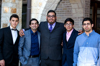 100116_Ed_Steele_Miguel_Cantu_Eric_Smith_Wedding_Flower_Mound_TX_10