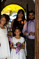 100116_Ed_Steele_Miguel_Cantu_Eric_Smith_Wedding_Flower_Mound_TX_29