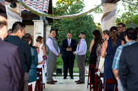 100116_Ed_Steele_Miguel_Cantu_Eric_Smith_Wedding_Flower_Mound_TX_52