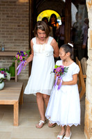100116_Ed_Steele_Miguel_Cantu_Eric_Smith_Wedding_Flower_Mound_TX_32